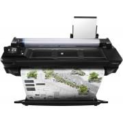 HP Designjet ePrinter T520 610mm