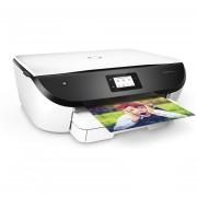 HP Envy 6232 Stampante Multifunzione Inkjet All-In-One Colore Bianco