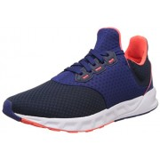 adidas Men's Falcon Elite 5 M Conavy, Solred and Uniink Running Shoes - 10 UK/India (44.7 EU)