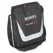 Mares Cruise Reg Bag - Atemreglertasche