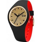 Ice-Watch Ice-Loulou Watch