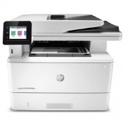 HP LaserJet Pro MFP M428dw