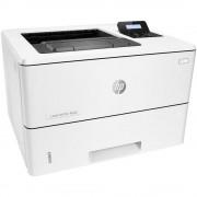 Imprimanta Laser Mono HP Laserjet Pro M501dn; A4, max 43ppm (34ipm Duplex), 600x600dpi (4800x600 enhanced dpi Black), 256MB RAM, procesor 1.5GHz, fpo