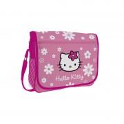 Geanta de umar Hello Kitty