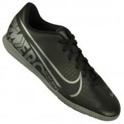 Chuteira Nike Futsal Mercurial Vapor 13 Club