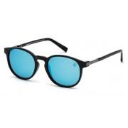 Timberland TB9151 Sunglasses 01H