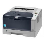 Монохромен лазерен принтер с двустранен печат Kyocera FS-1120D - Изчерпан! FS 1120D