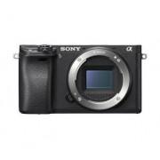 Sony Alpha a6300 (ILCE-6300) body (czarny) - 139,95 zł miesięcznie - odbierz w sklepie!