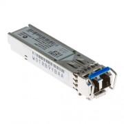Transceptor Cisco SFP 1000BLX/LH p/switch Cisco GLC-LH-SMD