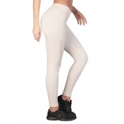 Prozis Leggings X-Skin - Ping Pearl