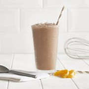 Exante Diet Meal Replacement Chocolate Orange Shake