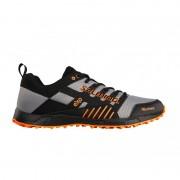 Pantofi Salming traseu T4 bărbaţi Negru / DarkGrey