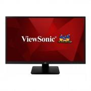 ViewSonic Value Series VA2710-mh Monitor Piatto per Pc 27'' Full Hd Lcd Nero