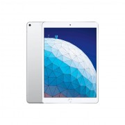 Apple iPad Air (2019) 256 GB Wifi + 4G Zilver