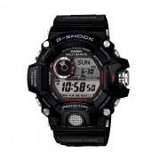 Casio G-Shock férfi karóra GW-9400-1ER