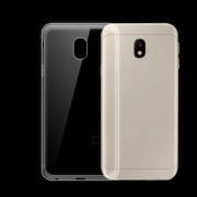 Dayspirit Ultra-fino caso TPU trasero para Samsung Galaxy J3 (2017) (UE)