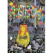 Megg & Mogg in Amsterdam (and Other Stories), Hardcover