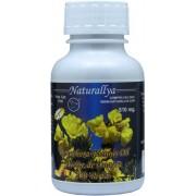 Aceite de Onagra (Oenothera Biennis) 200 Perlas de 510 mgs.