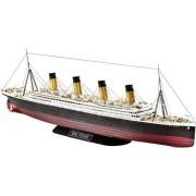 Kit navomodel R.M.S. Titanic 1:700, Revell
