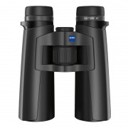 Carl Zeiss 8x42 Victory HT
