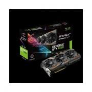 0902195 - Grafička kartica Asus STRIX-GTX1060-O6G-GAMING