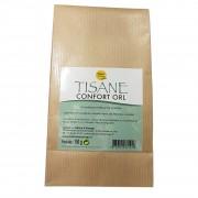 Tisane confort ORL - 150 g