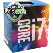 Procesor Intel Kaby Lake Core i7-7700K, 4.2 GHz, LGA 1151, 8MB, 91W (BOX)