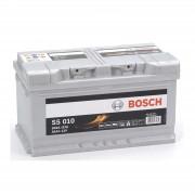 Bosch Batteria Auto 0092S50010