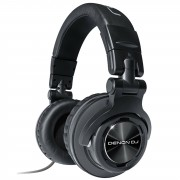 Denon DJ DN-HP1100