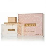 Baldinini Classic Women Eau de Parfum Spray 75ml