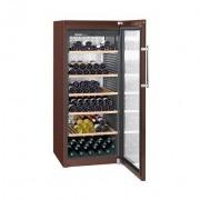 Liebherr Wkt 4552 Grandcru Frigo Cantina Climatizzato 201 Bottiglie Classe A+ Co
