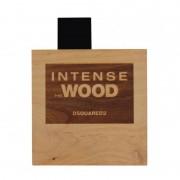 Dsquared2 he wood intense eau de toilette 30 ML