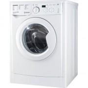 Masina de spalat rufe indesit Indesit EWSD 51051 W (EU)
