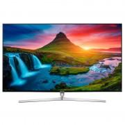 """Samsung UE49MU8005 49"""" LED UltraHD 4K"""