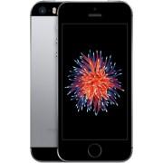 Apple iPhone SE refurbished door 2ND - 64 GB - Space Grijs