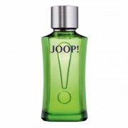 Joop Go Eau De Toilette Spray 200ml