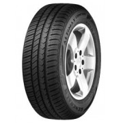 GENERAL ALTIMAX COMFORT 165/60 R14 75H auto Verano