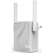 Range Extender Wireless Tenda A301 300Mbps IEEE 802.11bgn 2.4GHz 2 Antene Externe Onidirectionale 2 x 3dBi