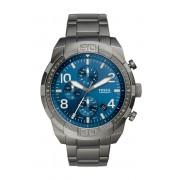 Fossil - Часовник FS5711