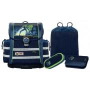 McNeill ERGO Light 912 S Motion-Line Hero #962189000