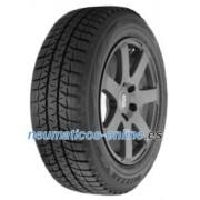 Bridgestone Blizzak WS80 ( 195/65 R15 95T XL )