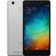 Xiaomi Redmi 3s Android 5.1 4G Telefono con 2 GB de RAM? ROM de 16 GB - Gris