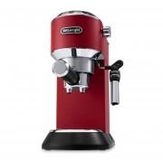Cafetera Delonghi Espresso Y Cappuccino Dedica Style Ec685R