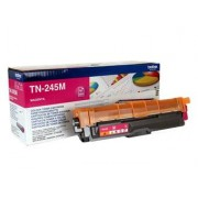 """Toner Brother Original TN-245M Magenta"""