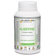 PHYTAFLOR Aubépine Phytaflor - . : 1000 gélules