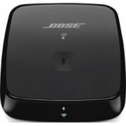 Adaptor Bose SoundTouch Wireless Link