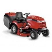 Traktor Snapper RD21VG40
