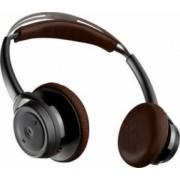 Casti Bluetooth Plantronics BackBeat SENSE Black