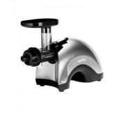 Wellra TGJ50S Estrattore di succo Spremiagrumi Centrifuga grigio