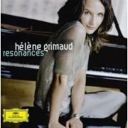 Helene Grimaud - Resonances (0028947787662) (1 CD)